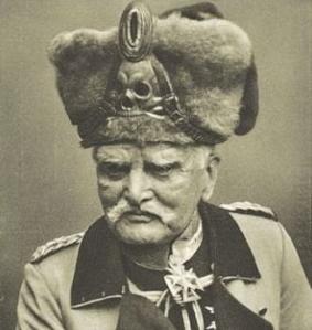 August_von_Mackensen_sguardo_virile.jpg