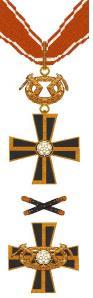 Mannerheimkruis_der_Eerste_en_Tweede_Klasse.jpg