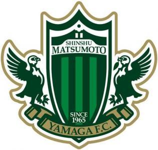 Matsumoto_Yamaga_logo.jpg