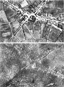 Passchendaele_aerial_view.jpg