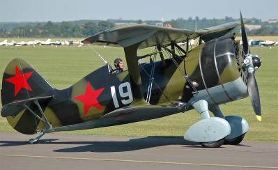 Polikarpov_I-15bis.jpg