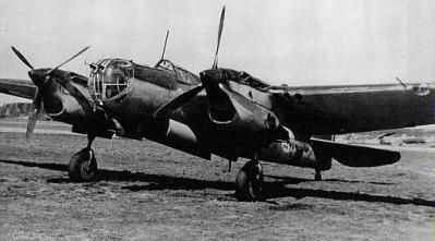 Tupolev_SB-2_2.jpg