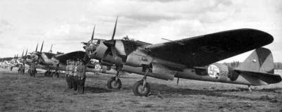 Tupolev_SB-2.jpg