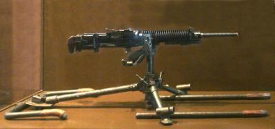 Type_3_Taisho_14_heavy_machine_gun_convert_20120129164115.jpg