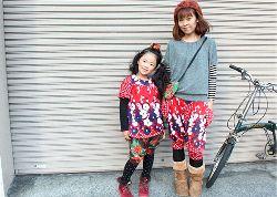 pg_redflower_blouse4.jpg