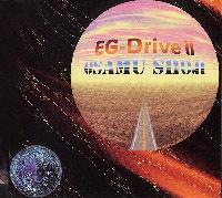 EG-DriveⅡ