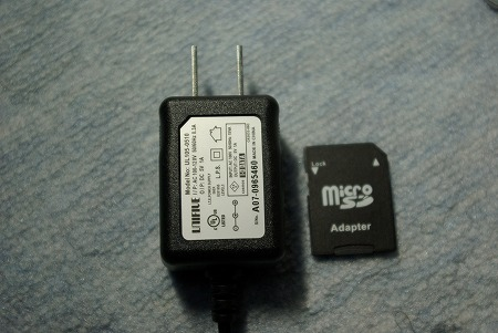 IMGP3819.jpg