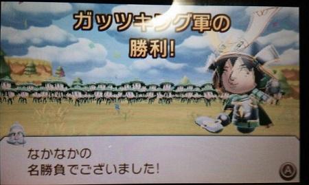 3DS-SURETHIGAI-007.jpg