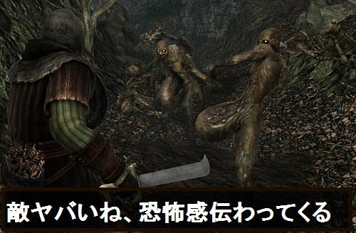 ダークソウルⅡ PS3