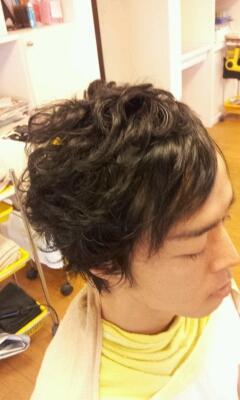 iphone_20111025183531.jpg