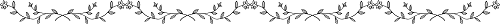LINE_058-2_20131203144432c7b.png