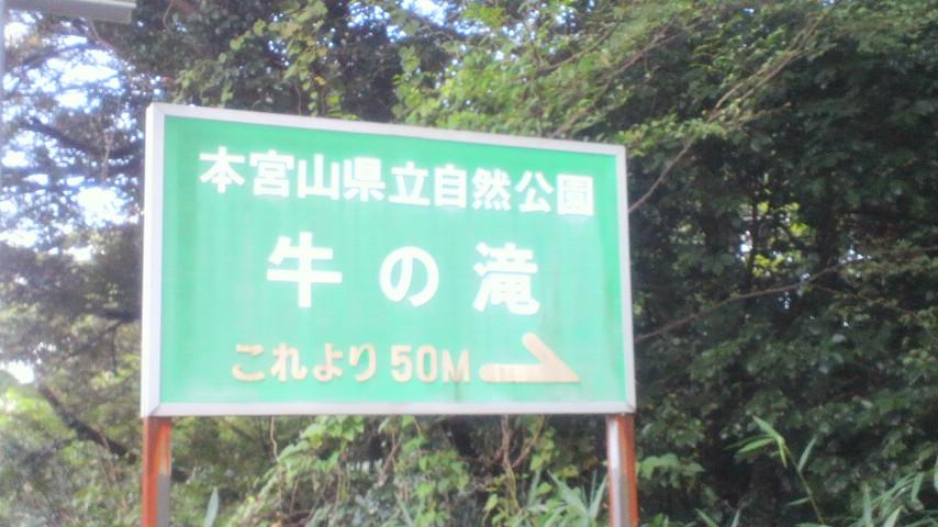 2012082611410000.jpg