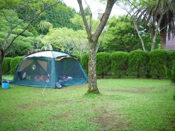 酒谷キャンプ 042