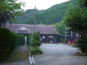 酒谷キャンプ 051