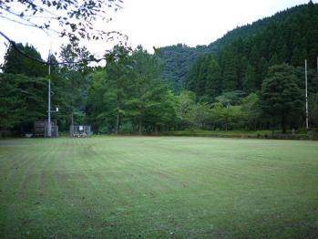 酒谷キャンプ 053