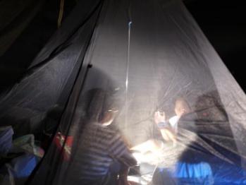 酒谷キャンプ 064