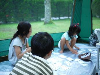 酒谷キャンプ 061