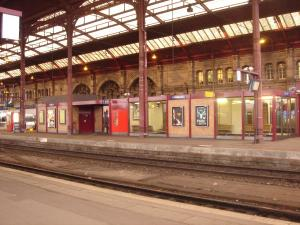 Gare+de+Strasbourg_convert_20120105003732.jpg