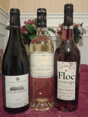 des+vins_convert_20111202225822.jpg