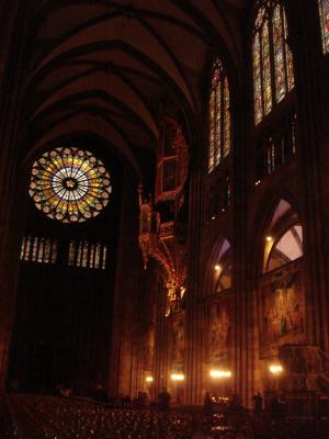 interieur+Cathedrale_convert_20120105004500.jpg