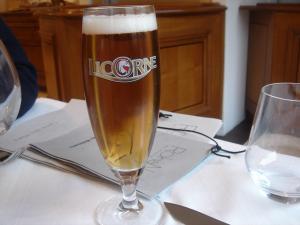 restaurant+dej+bier_convert_20120105005306.jpg