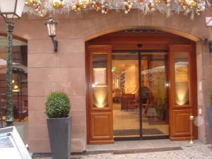 restaurant+dej_convert_20120105005135.jpg