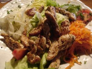 salade+poulet_convert_20120104234600.jpg