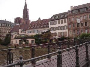 ville+canal_convert_20120105004757.jpg