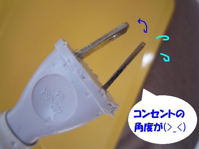 P1080317.jpg