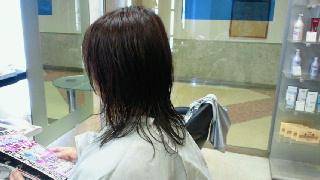 2011110818520000.jpg