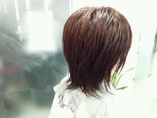 20111210_131533.jpg