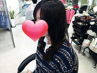 20111224_160245.jpg