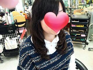 20111224_160318.jpg