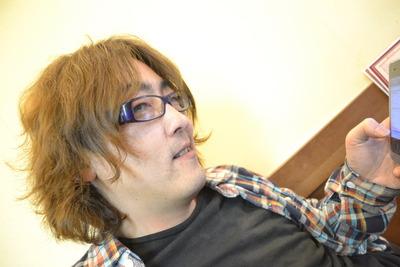 NYNY-in岡山_0085