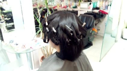 shiraiwa3.jpg