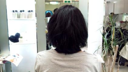 shiraiwa5.jpg