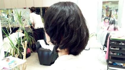 shiraiwa6.jpg