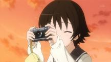 tamayura9-8.jpg
