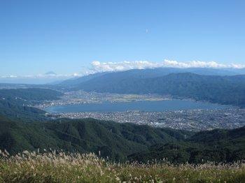 2011.9高ボ諏訪富士6