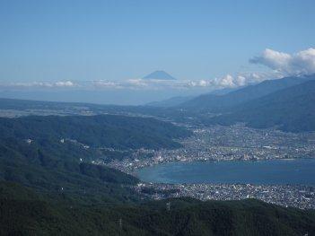 2011.9高ボ諏訪富士3