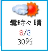1208お天気2