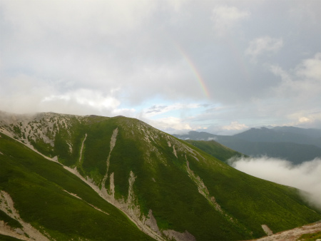 037虹を見たかい?
