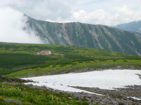 106五山荘