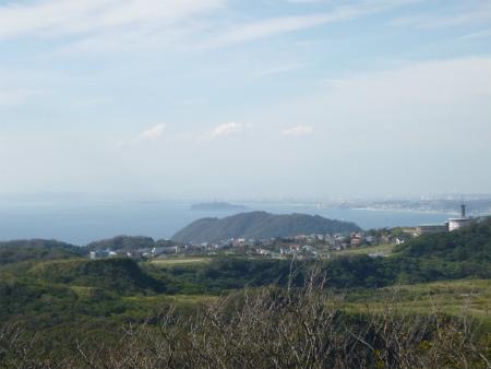 017江の島