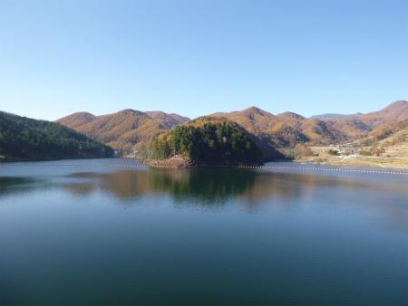 068乙女湖