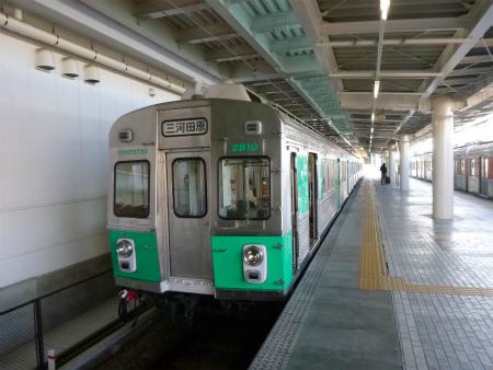 003豊橋鉄道