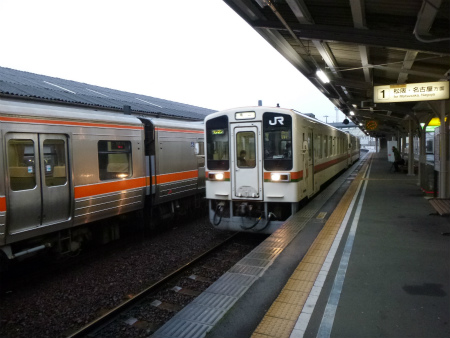 049JR参宮線