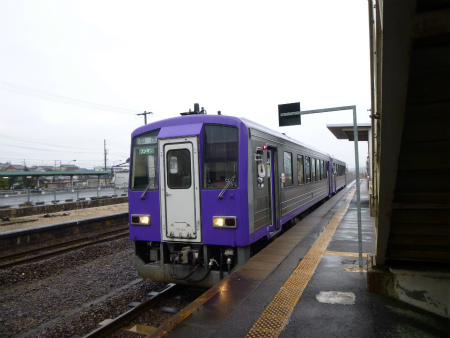 050関西本線