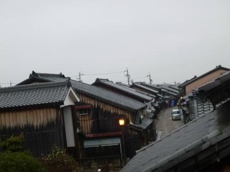 076眺関亭から東