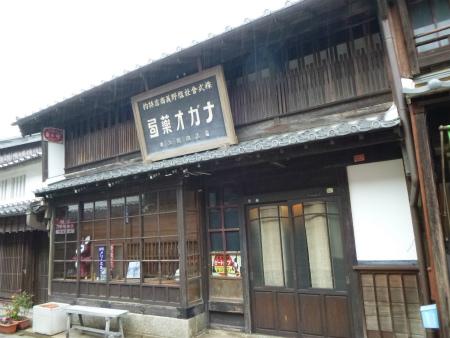 080関宿5